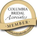 Columbia Bridal Associates Member