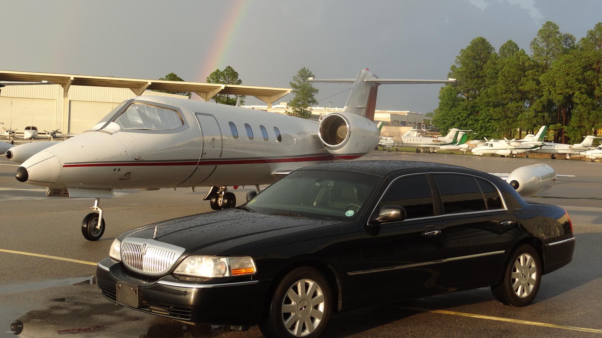 Budget Car Rental Columbia Sc Airport